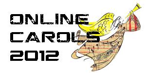 Online-Carols 2012 Small copy